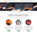 leadia.ru